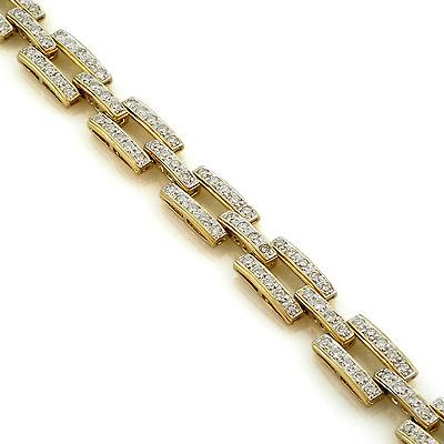 золотые браслеты на руку женские фото.