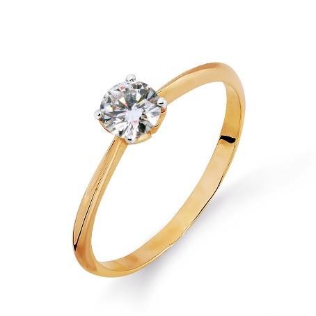 57eca00d513e Кольца с бриллиантами  обручальные, золотые, с бриллиантами.