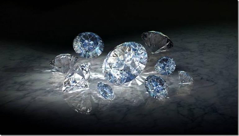 47a33f52c102 Бриллиант, магические и целебные свойства бриллианта