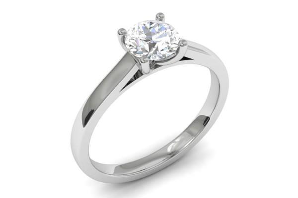 834a2a99343b Цены на бриллианты и методы оценки бриллиантов.